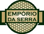 Empório da Serra
